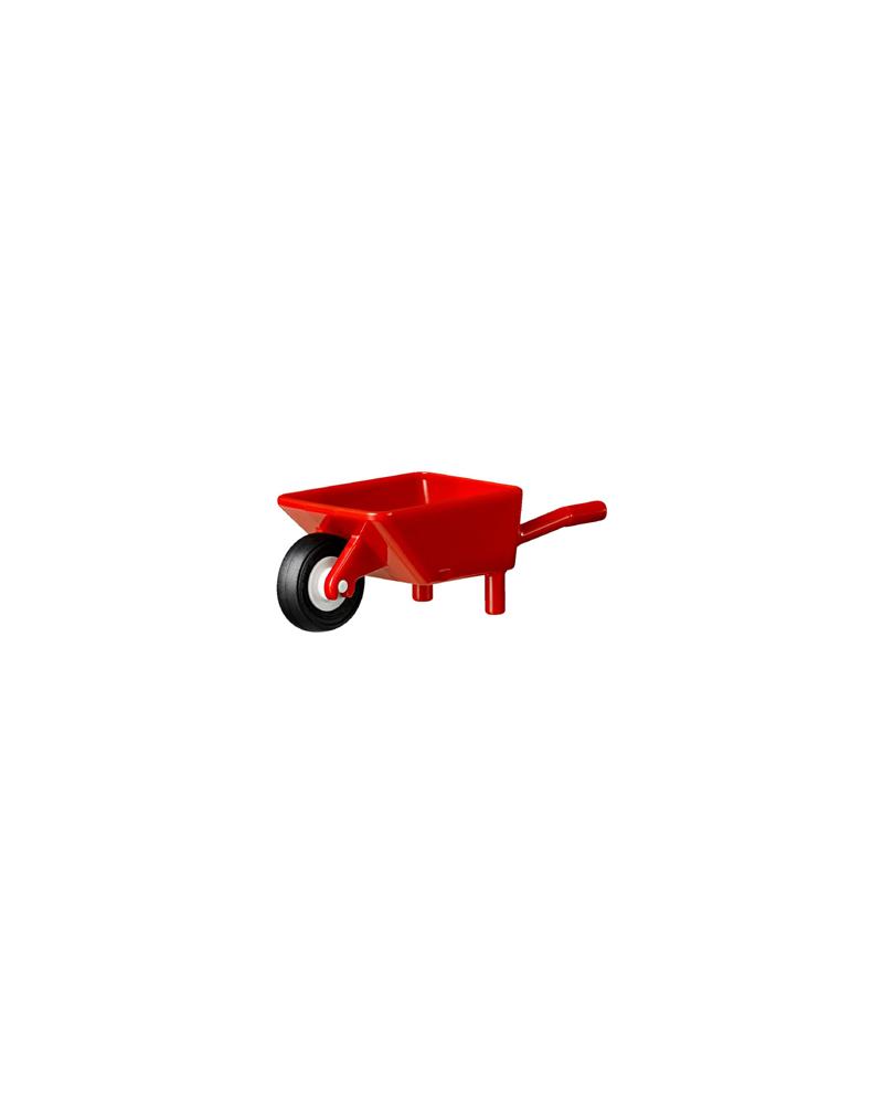 LEGO® Schubkarre