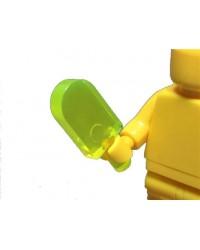 LEGO® ice popsicle