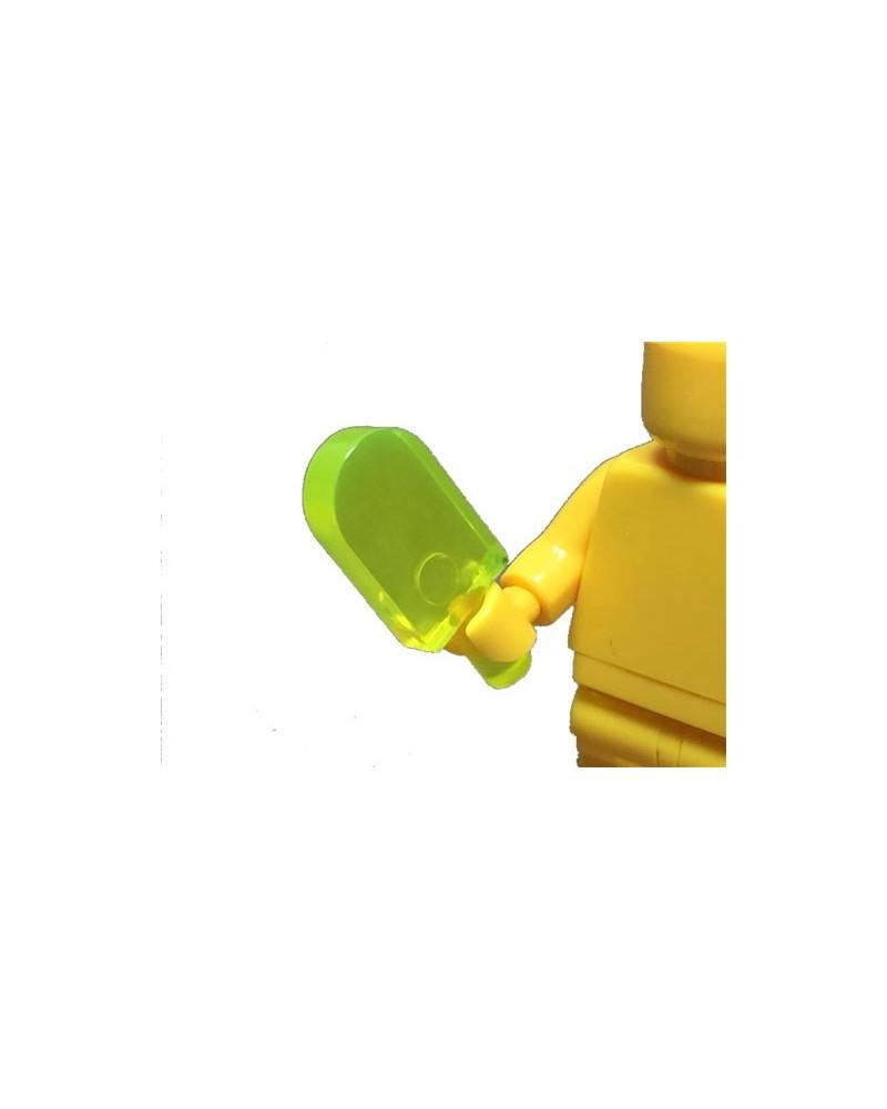 LEGO® Eis am Stiel