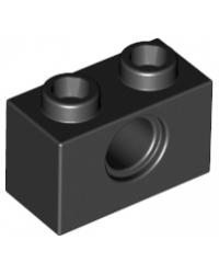 LEGO® technic 1x2 w hole 3700