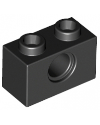 LEGO® technic 1x2 3700