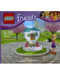 LEGO® Friends polybag 30204
