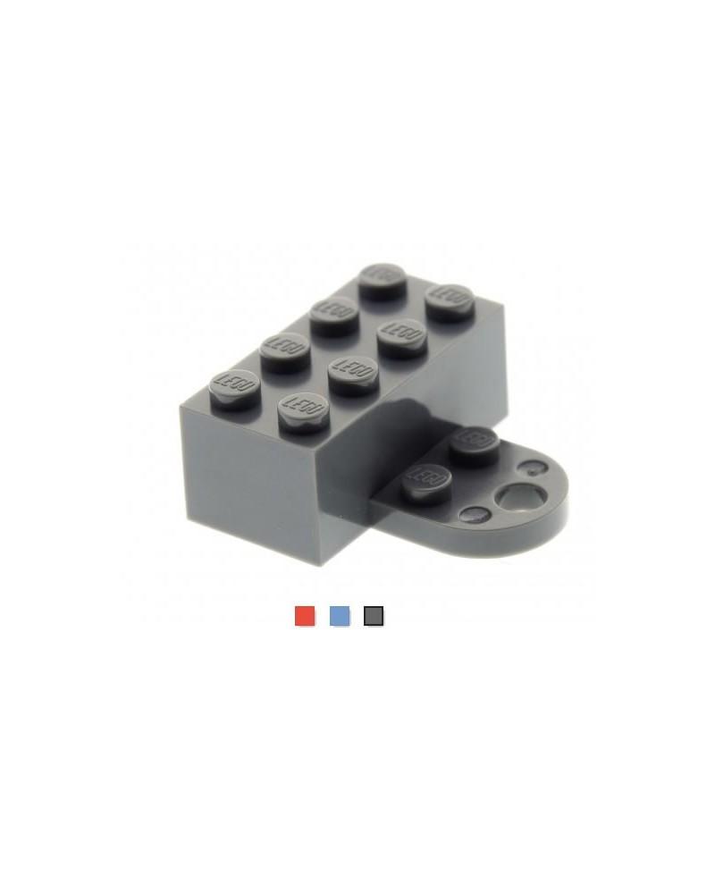 Aimant LEGO® 2x4 74188c01