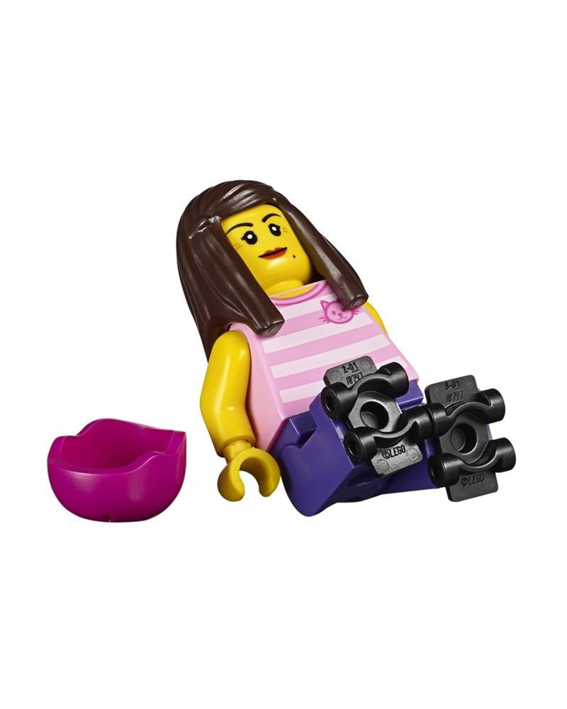 LEGO® Roller Skater 45022 - 10