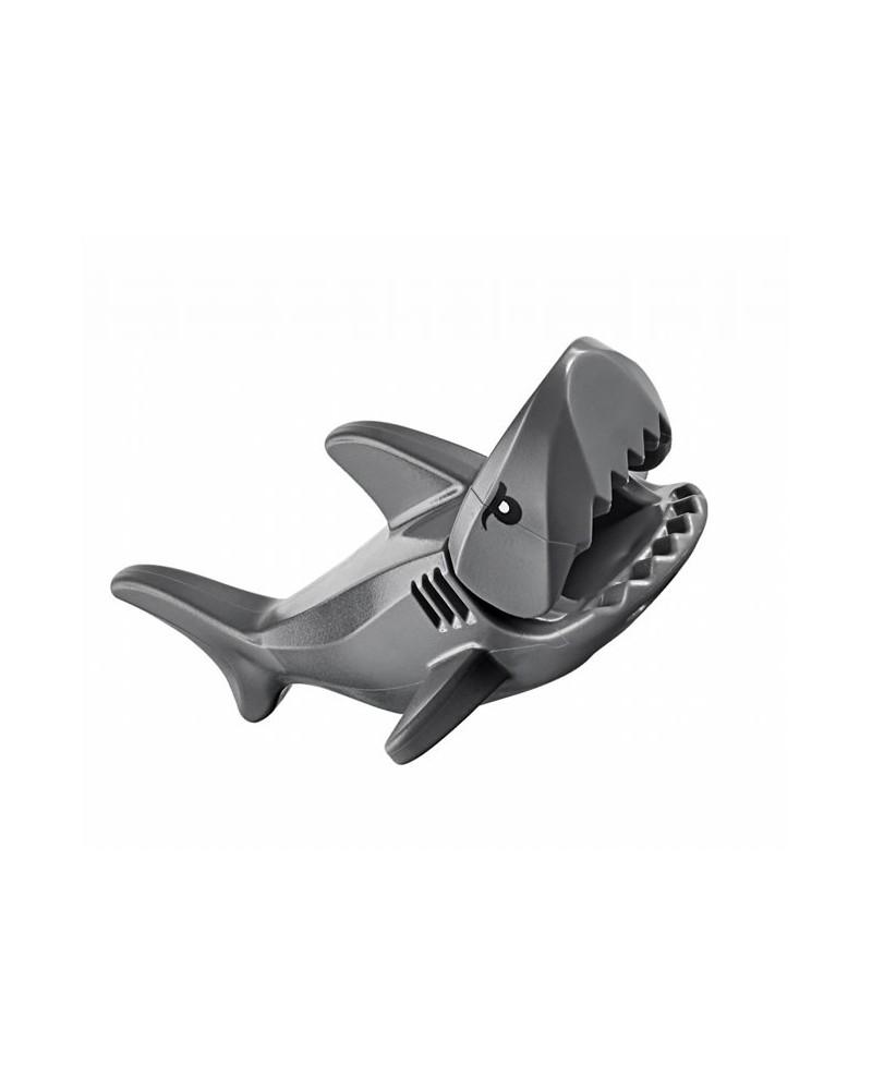 Requin LEGO® city