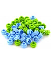 LEGO® 30 flores