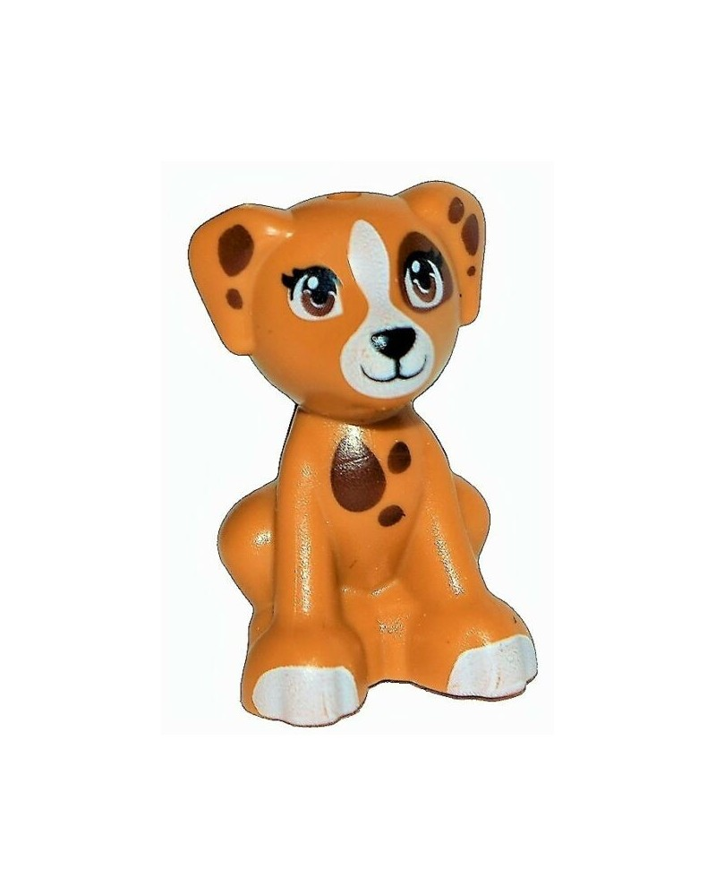 LEGO® Hund Welpe Lara 27986pb02