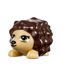 Hérisson LEGO® Friends