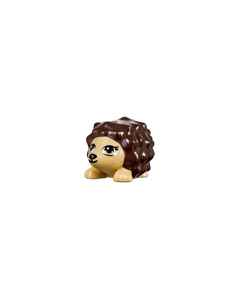 LEGO® Friends Igel 98389pb01