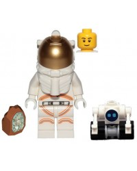 Polybag LEGO® Astronaut LIMITED EDITION 951908