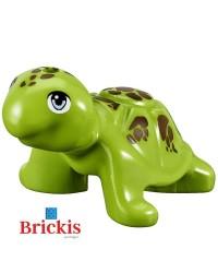 LEGO Friends Schildkröte