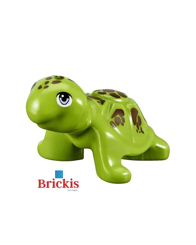 LEGO Friends Schildkröte 11603pb01