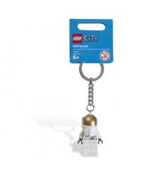 LEGO ® keychain Astronaut 853096