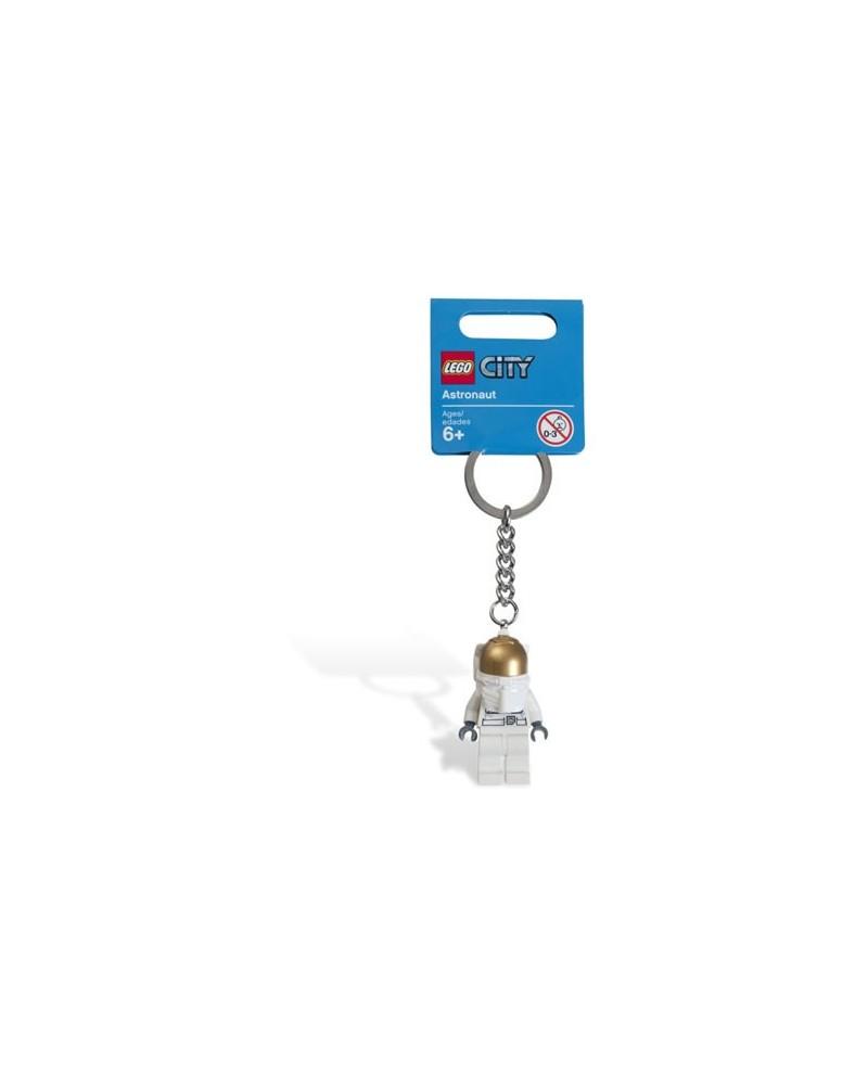 LEGO® Schlüsselanhänger Astronaut 853096