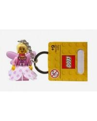 LEGO® sleutelhanger Fee Elfje 850951