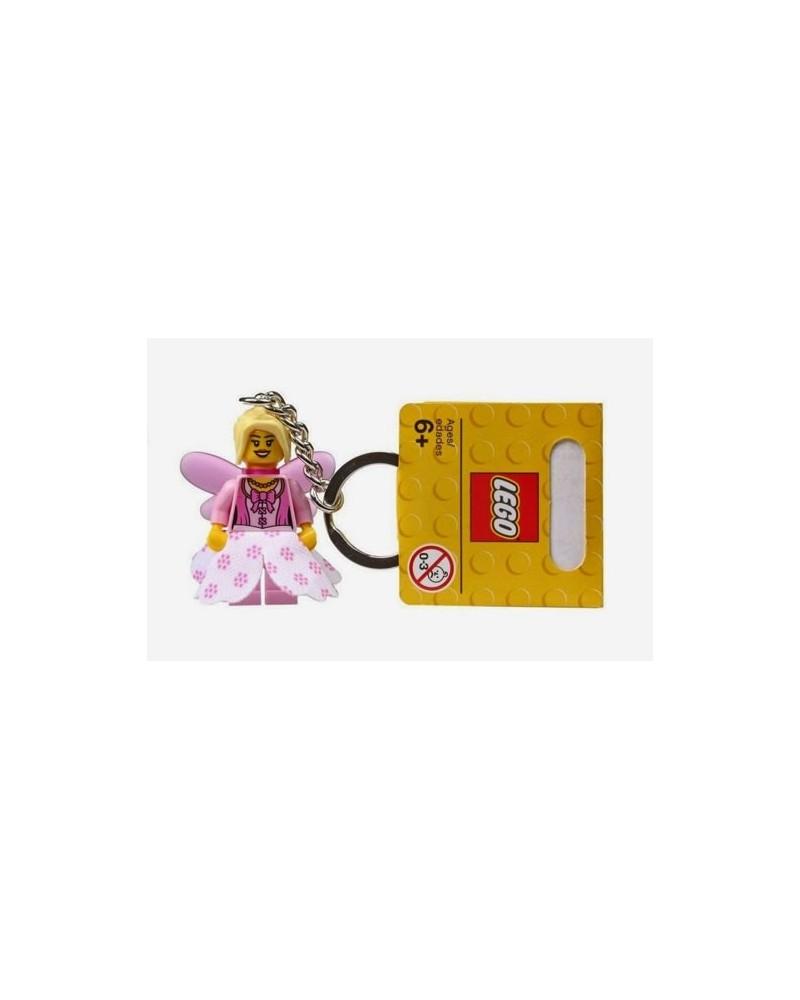 LEGO® porte clé Fée 850951