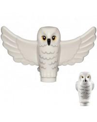LEGO® Owl Harry Potter