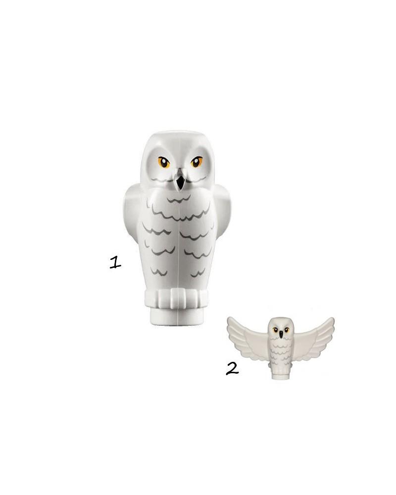 LEGO® Owl Harry Potter 67632pb01 92084pb03