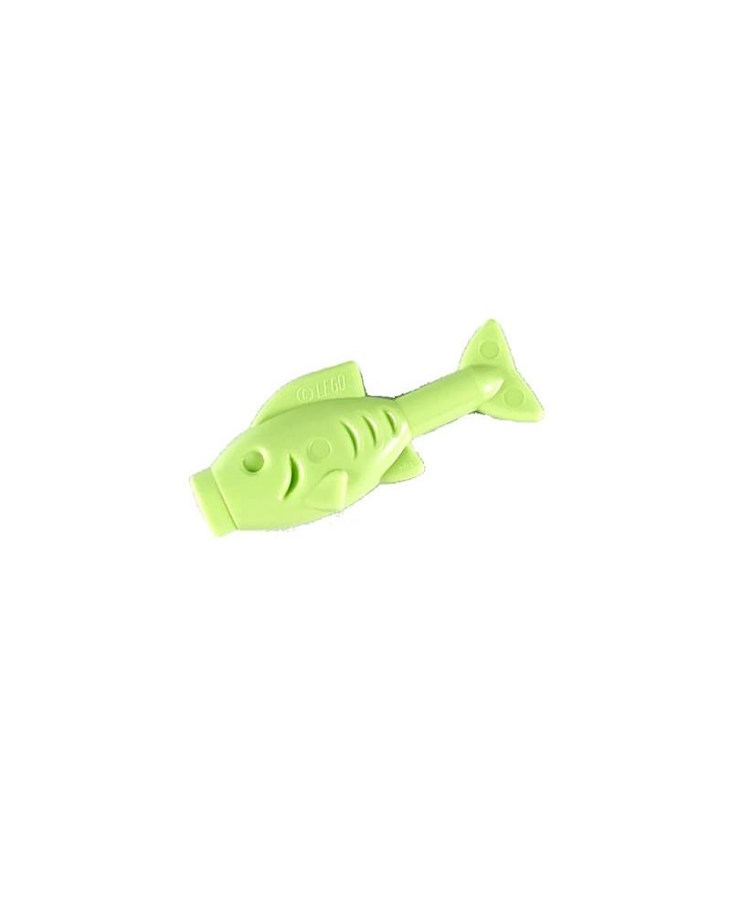 LEGO® fish pirate food 64648