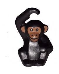 LEGO® Schimpanse 95327pb02