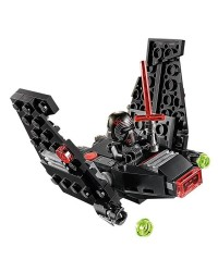 LEGO® Star Wars 75264 Kylo Rens Shuttle Microfighter
