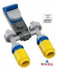 LEGO® Star Wars ANAKIN's PODRACER Advent kalender 75279