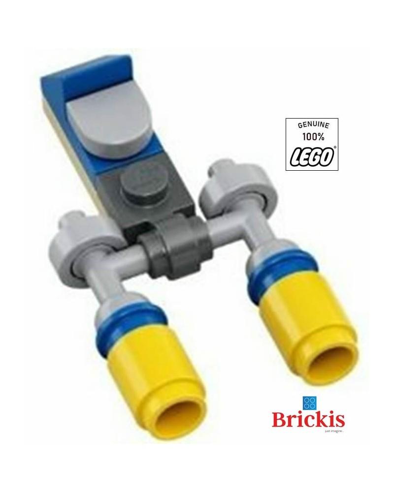 LEGO® Star Wars ANAKIN's PODRACER Adventskalender 75279