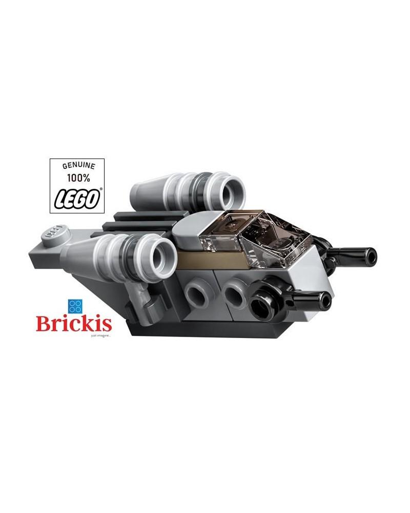 LEGO® Star Wars The RAZOR CREST Adventskalender 75279