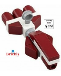 LEGO® Star Wars REPUBLIC CRUISER Calendario de adviento 75279