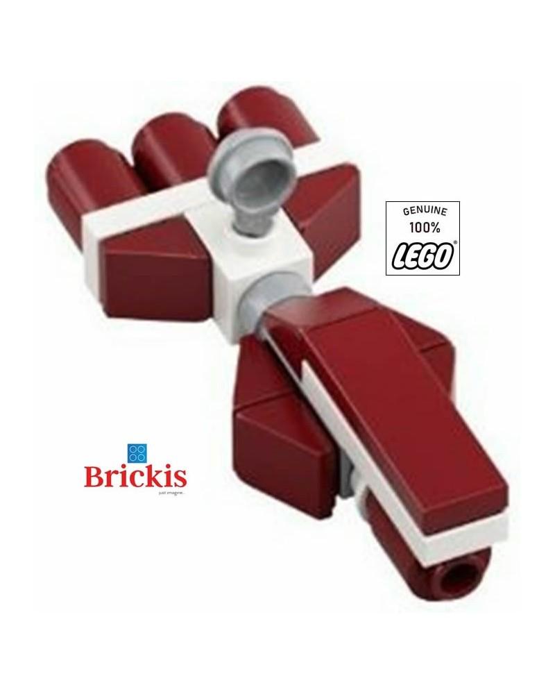 LEGO® Star Wars REPUBLIC CRUISER Advent calendar 75279