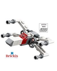 LEGO® Star Wars X WING Starfighter Calendrier de l'Avent 75279