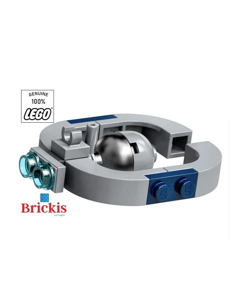 LEGO® Star Wars FEDERATION BATTLESHIP Adventskalender 75279