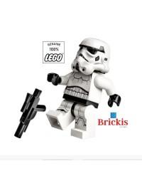 LEGO® Star Wars STORMTROOPER minifigure Calendrier de l'Avent 75279