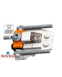 LEGO® Star Wars SNOW SPEEDER Calendrier de l'Avent 75279