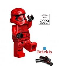 LEGO® Star Wars SITH TROOPER minifigura Calendario de adviento 75279