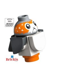 LEGO® Star Wars PORG Calendrier de l'Avent 75279