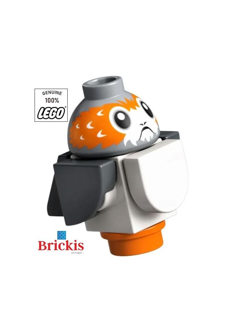 LEGO® Star Wars PORG Calendario de adviento 75279