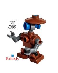 LEGO® Star Wars PIT DROID Calendrier de l'Avent 75279