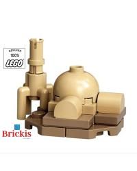 LEGO® Star Wars OBI WAN's Hut Calendrier de l'Avent 75279