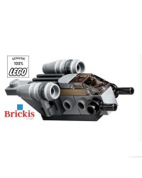 LEGO® Star Wars MILLENNIUM FALCON Adventskalender 75279