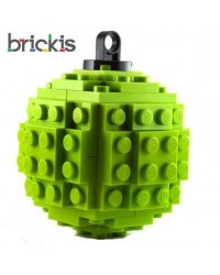 LEGO® Ornament Weihnachten