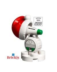 LEGO® Star Wars D O Calendrier de l'Avent 75279