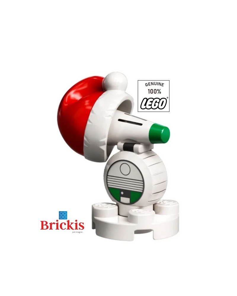 LEGO® Star Wars D O Advent kalender 75279