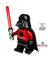 LEGO® Star Wars DARTH VADER minifigura Calendario de adviento 75279