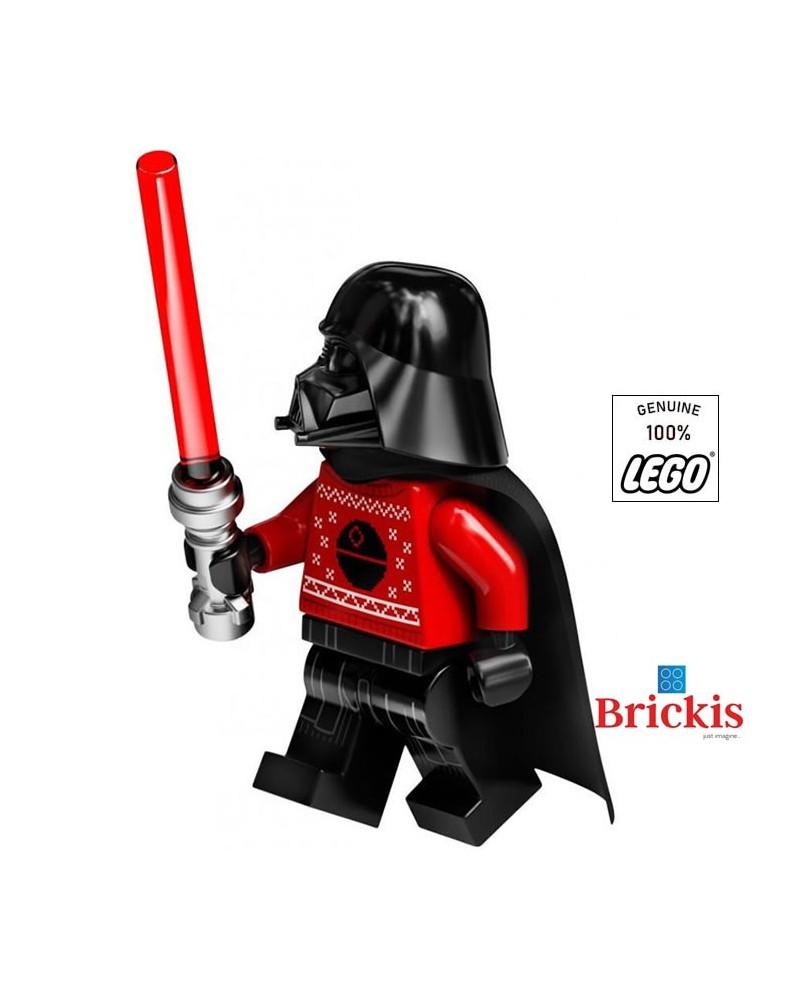 LEGO® Star Wars DARTH VADER minifigure Calendrier de l'Avent 75279