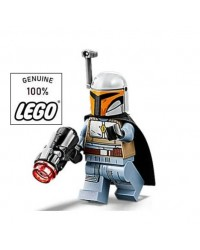 Minifigure LEGO® Star Wars™ MANDALORIAN™ Battle Pack 75267
