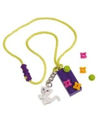 LEGO® Friends NECKLACE 6043183