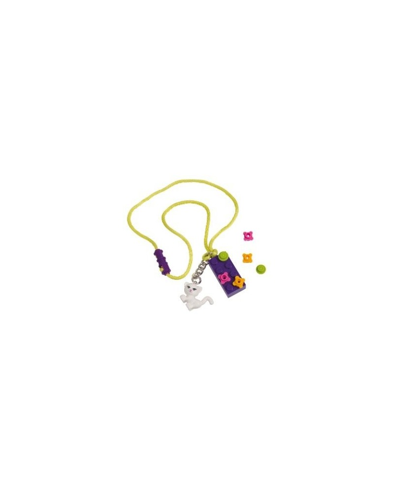 LEGO® Friends HALSKETTING 6043183