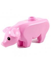 LEGO® Schwein 87621pb01