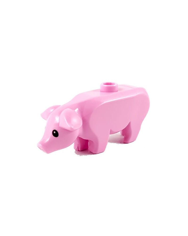 LEGO® Pig 87621pb01